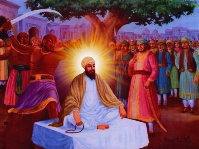 guru-tegh-bahadur-ji