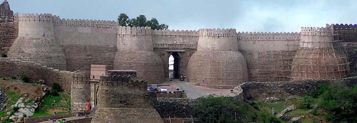 kumbhalgarh-fort-rajasthan