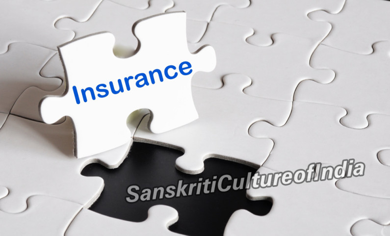 Role and Importance of Insurance in our life