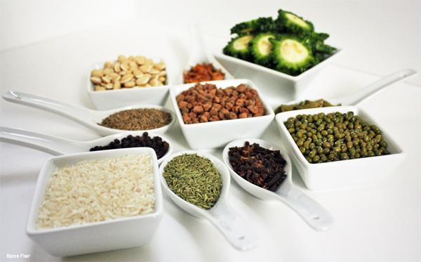 diabetes-herbs2
