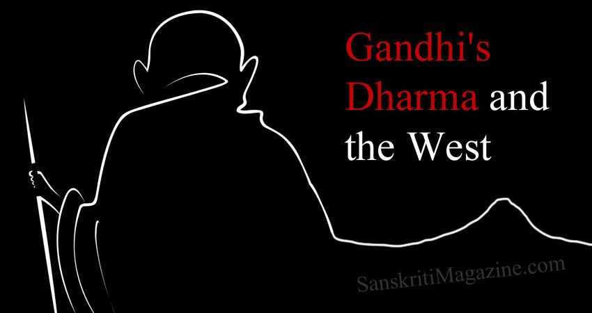 gandhi-dharma-west