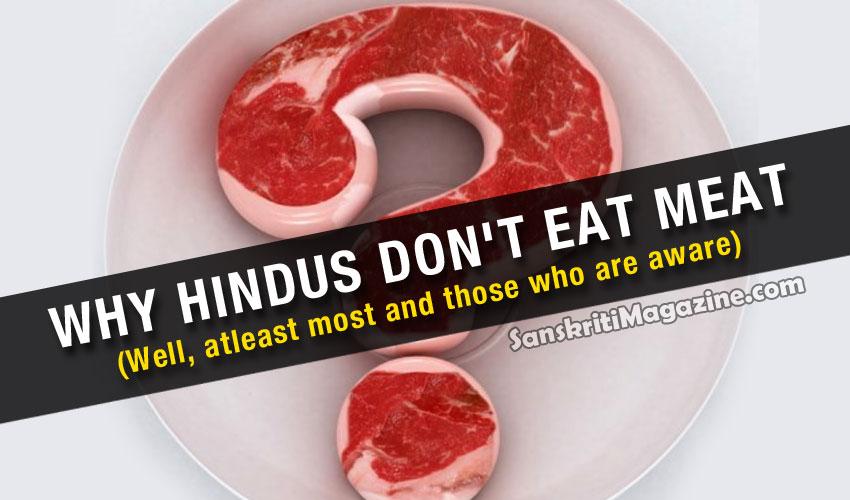 hindu-meat