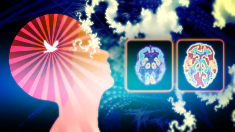 Yoga Scientists at Harvard University Find Proof of Meditation Benefit