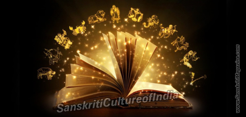 Can Vedic Astrology Foretell the Future?