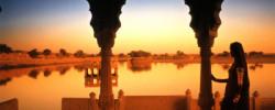 Fort-Jaisalmer