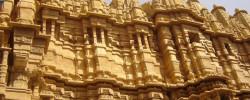 Jain_temple_at_jaisalmer_fort