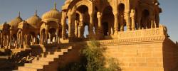 Jaisalmer-6