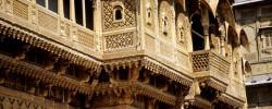 Jaisalmer-Havelis-2