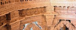 Jaisalmer_Jain-Tempel