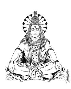 Lord_shiva
