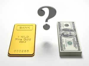 dollargold