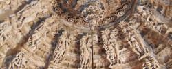 jain-temple-jaisalmer