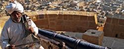 old-musician-of-jaisalmer
