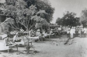 1956-A-Lala-ji-at-Main-Pingalwara