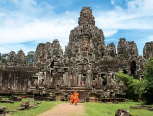 cambodia_bayon_temples