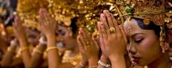 hinduism-bali-indonesia