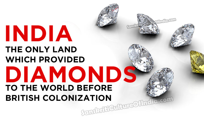 india diamond