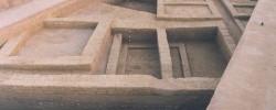 rakhigarhi_excavations