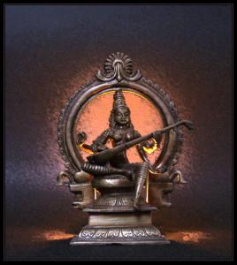 saraswati