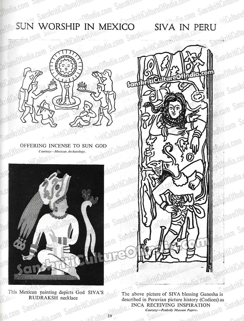 shiva-ganesh-mexico