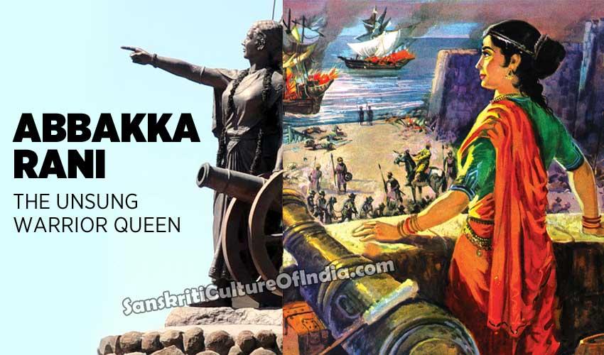 abbakka