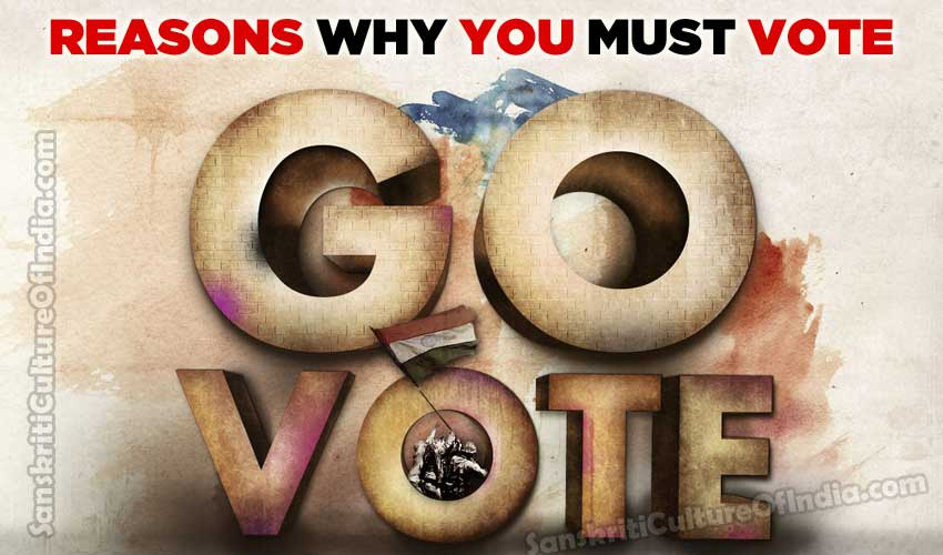 reasons-to-vote
