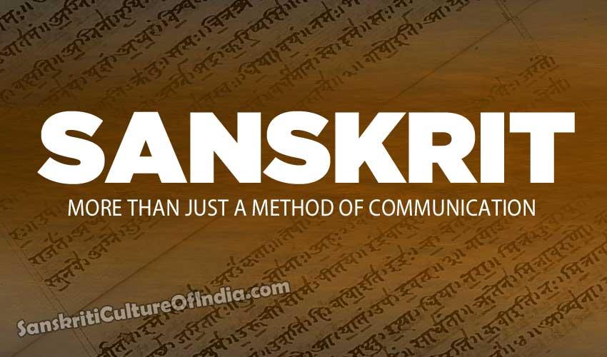 sanskrit-1