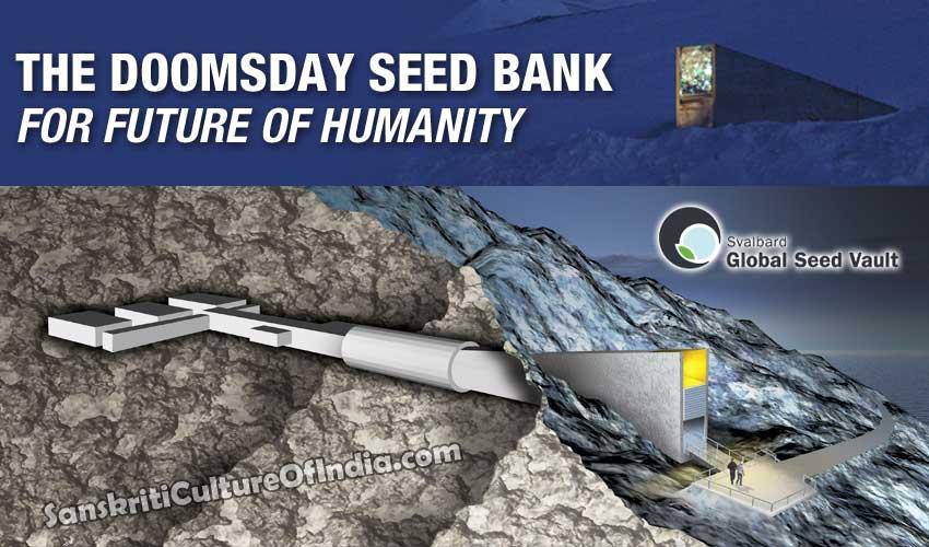 seed-bank