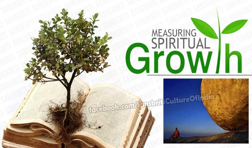 spiritual---growth