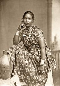 Bahadur_05