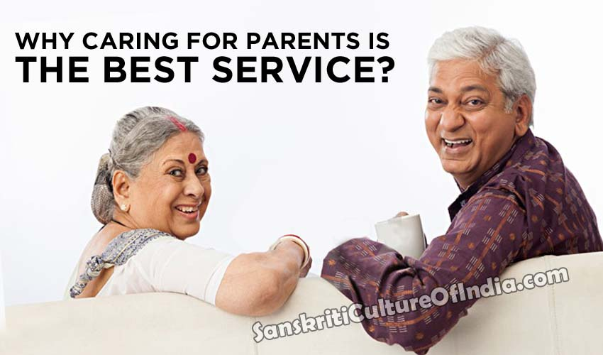 caring-for-parents