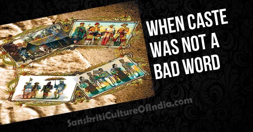 caste-not-bad