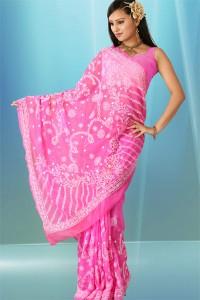 chikan-indian-fashion-sari