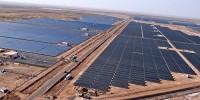 gujarat_solar_park