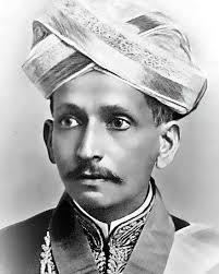 Dr. Visvesvaray