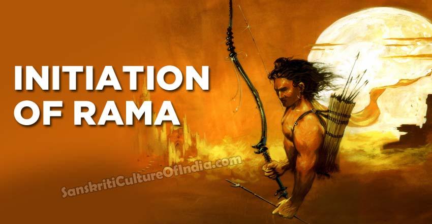 initiation-of-rama