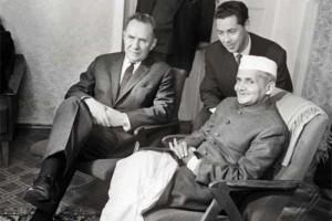 lal bahadur shastri-tashkent-agreement