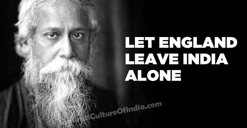 leave-india
