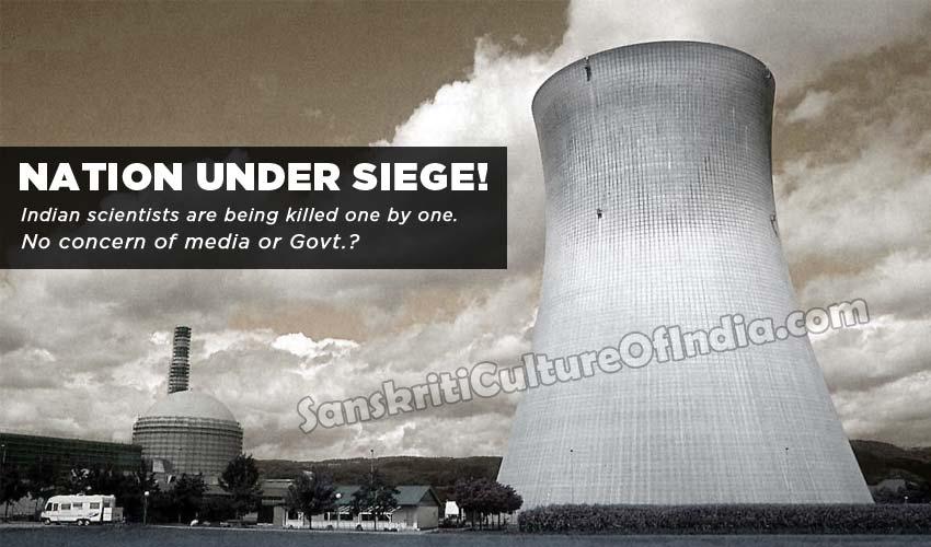 nation-under-siege