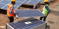 photovoltaic-charanka-solar-gujarat.n