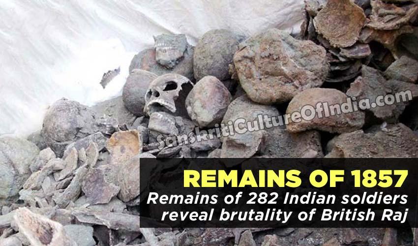 remains-1857-freedom-struggle