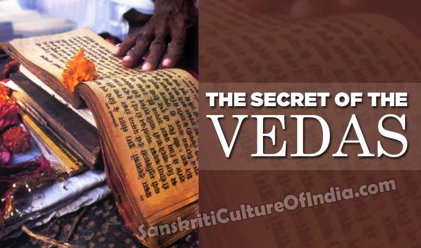 secret-of-veda-agni-sanskriti