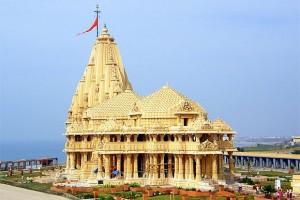 somnath-temple-dwarka