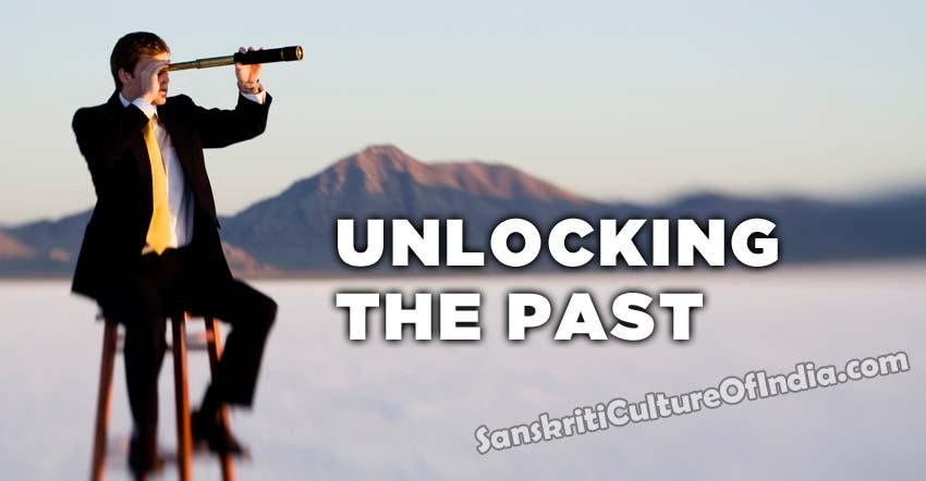 unlocking-the-past