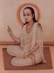 visnuswami