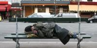 homeless-june-13-one
