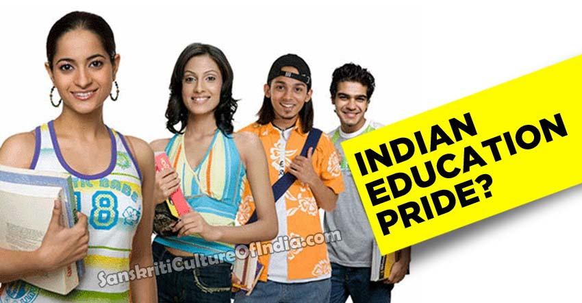 indian-education