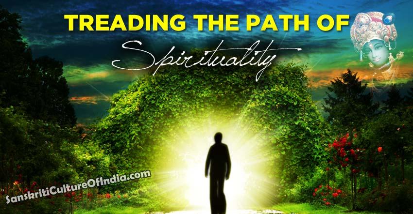 path-of-spirituality