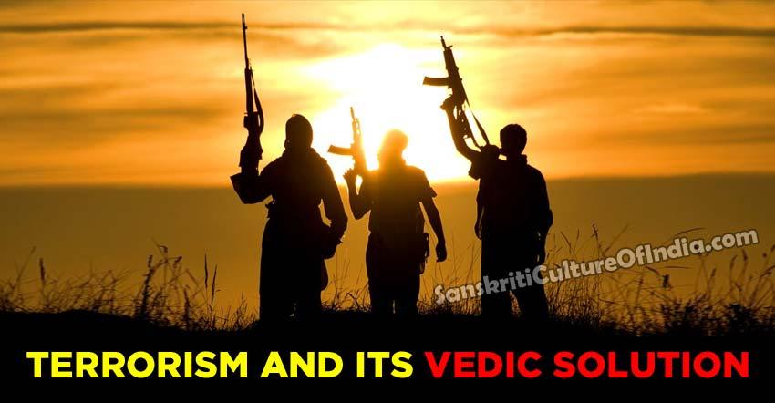 vedic-terrorism