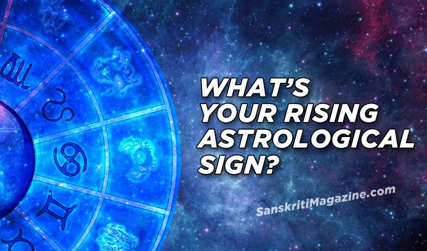 astro-rising-sign